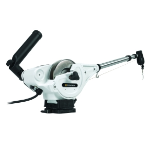 Cannon Downrigger Digi-Troll 5