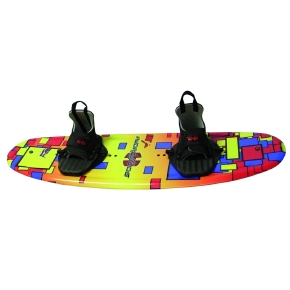 Hydroslide Wakeboard 180 Junior