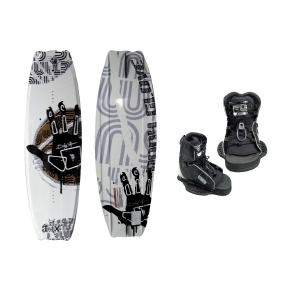 BodyGlove Wakeboard Antix